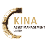 Kina Asset Management