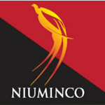 Niuminco Group